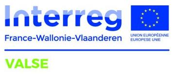 VALSE logo